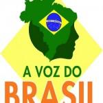 10.-A-Voz-do-Brasil (1)
