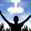 musica-gospel-soongz-700x325