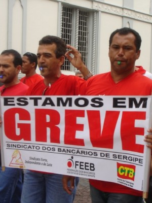 grande-greve_bancario_1010